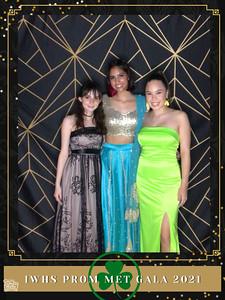 IWHS_Prom_Met_Gala_2021_photo_51