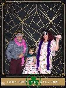 IWHS_Prom_Met_Gala_2021_photo_37