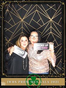 IWHS_Prom_Met_Gala_2021_photo_44