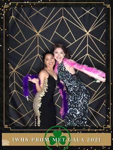 IWHS_Prom_Met_Gala_2021_photo_29