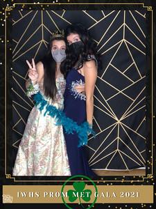 IWHS_Prom_Met_Gala_2021_photo_5