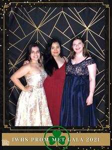 IWHS_Prom_Met_Gala_2021_photo_35