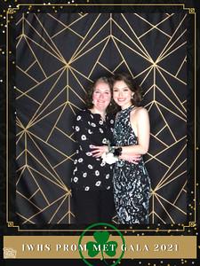 IWHS_Prom_Met_Gala_2021_photo_40