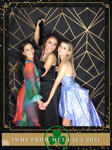 IWHS_Prom_Met_Gala_2021_photo_50
