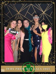 IWHS_Prom_Met_Gala_2021_photo_14