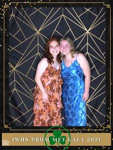 IWHS_Prom_Met_Gala_2021_photo_46