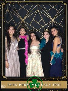 IWHS_Prom_Met_Gala_2021_photo_24