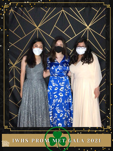 IWHS_Prom_Met_Gala_2021_photo_55