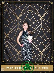 IWHS_Prom_Met_Gala_2021_photo_39