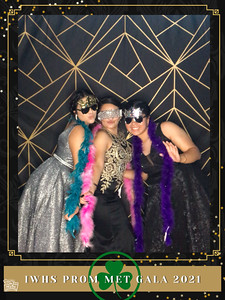 IWHS_Prom_Met_Gala_2021_photo_20