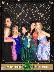 IWHS_Prom_Met_Gala_2021_photo_28