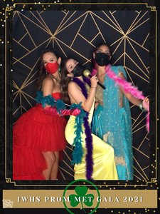 IWHS_Prom_Met_Gala_2021_photo_18