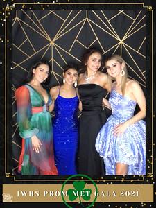 IWHS_Prom_Met_Gala_2021_photo_48