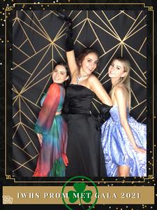 IWHS_Prom_Met_Gala_2021_photo_49