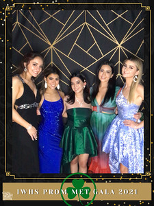 IWHS_Prom_Met_Gala_2021_photo_26