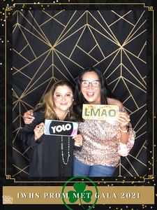 IWHS_Prom_Met_Gala_2021_photo_43