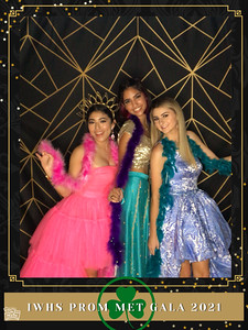 IWHS_Prom_Met_Gala_2021_photo_22