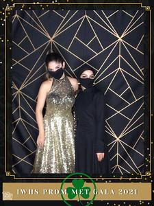 IWHS_Prom_Met_Gala_2021_photo_32
