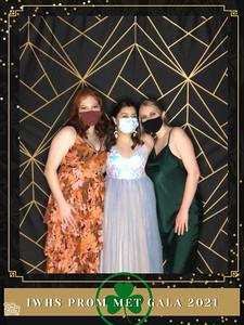 IWHS_Prom_Met_Gala_2021_photo_38