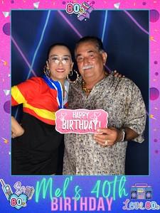 Mels_40th_Birthday__photo_18