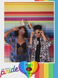 Pride_@_Playland_boomerang_17