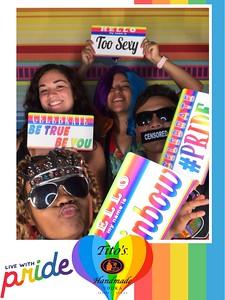 Pride_@_Playland_photo_17