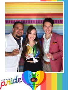 Pride_@_Playland_photo_14