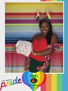 Pride_@_Playland_boomerang_7