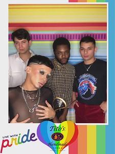 Pride_@_Playland_gif_14