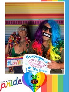Pride_@_Playland_photo_7