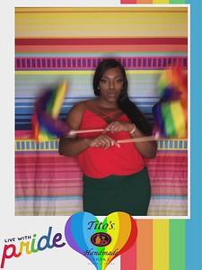Pride_@_Playland_boomerang_8