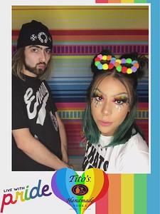 Pride_@_Playland_gif_6