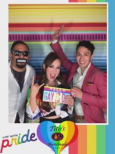 Pride_@_Playland_gif_2