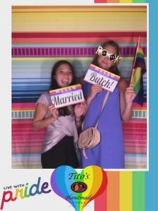 Pride_@_Playland_boomerang_6