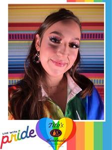 Pride_@_Playland_photo_3