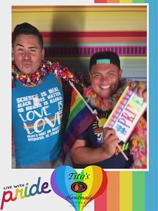 Pride_@_Playland_boomerang_2