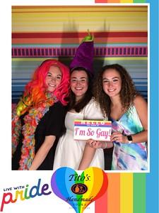 Pride_@_Playland_photo_11