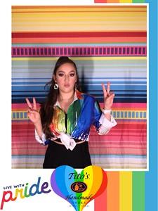 Pride_@_Playland_photo_2