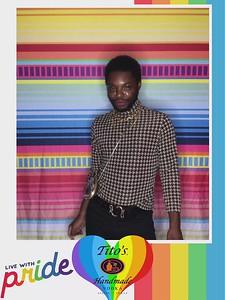 Pride_@_Playland_gif_13