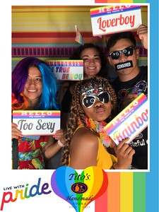 Pride_@_Playland_photo_16