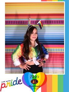 Pride_@_Playland_photo_5