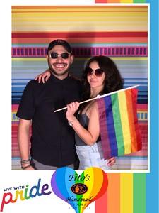Pride_@_Playland_photo_12