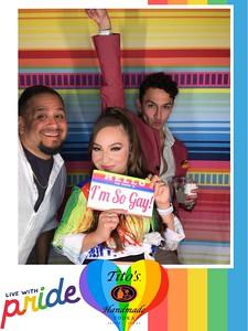Pride_@_Playland_photo_15