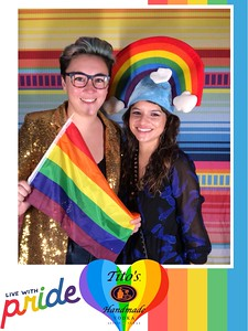 Pride_@_Playland_photo_6