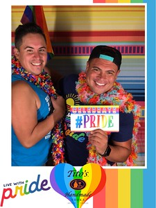 Pride_@_Playland_photo_10