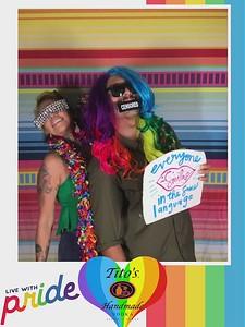 Pride_@_Playland_boomerang_1