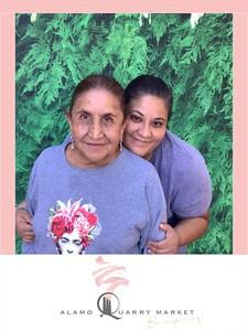 Alamo_Quarry_Market_Mothers_Day_photo_12