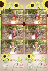 Abby - wedding - photobooth - 008