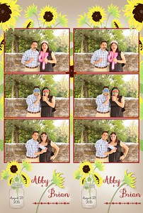 Abby - wedding - photobooth - 020