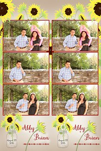 Abby - wedding - photobooth - 016